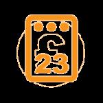 icon21